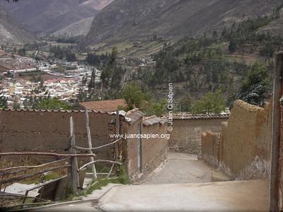 Peru Nature / Landscape
