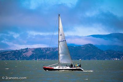 KC Sailing