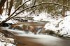 Laurel Creek, Great Smoky Mountains National Park