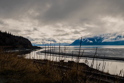 Turnagain Turn