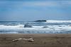 Oregon Coast - May 2015.