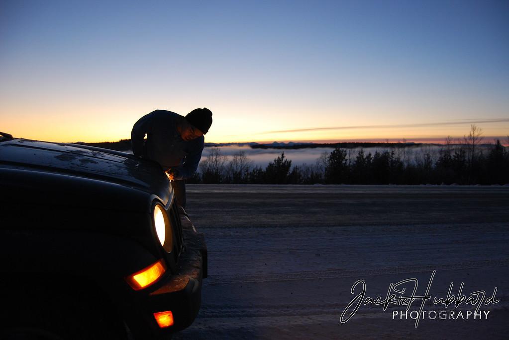 2011 Road Trip - 47