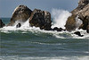 Rockaway Beach Surf
