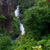 Thunder Bird Falls