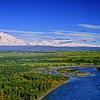 Wrangell- St. Elias National Park