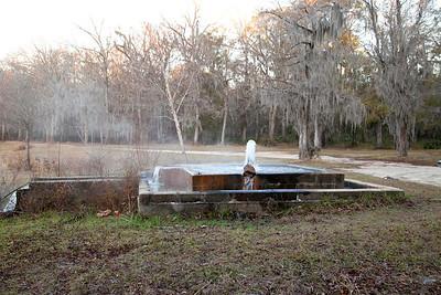 Little Hell Boat Landing Artesian Well IMG_2527