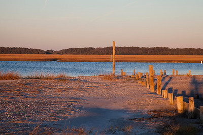 Big Bay Creek at Edisto Beach IMG_2588