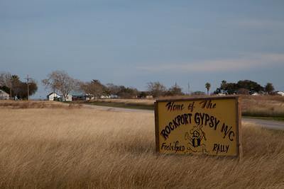 Rockport Farm IMG_6052