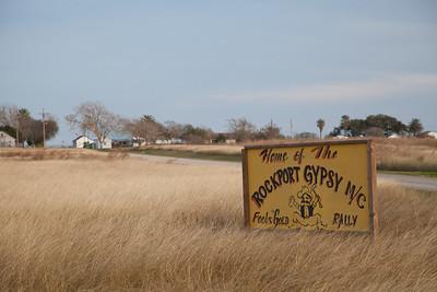 Rockport Farm IMG_6053