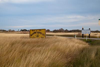 Rockport Farm IMG_6054