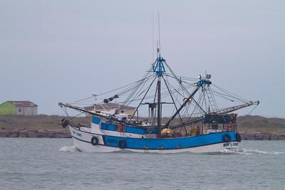 Shrimp Boat IMG_7263