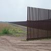 Border Fence near Sabal Palm IMG_6121
