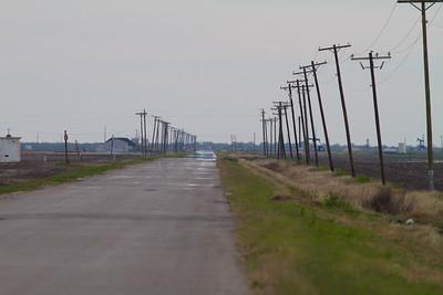 Texas Road IMG_6977