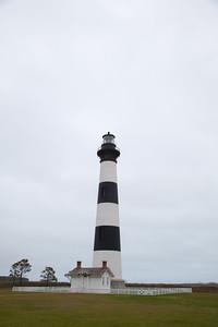 Bodie Island Light House IMG_0725