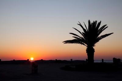 Edisto Beach Sunrise IMG_2591