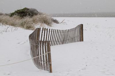 Edisto Beach Snow IMG_8793 rev 1