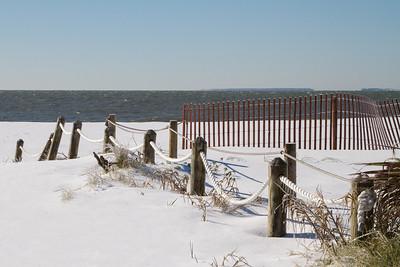 Edisto Beach Snow IMG_8864 rev 1