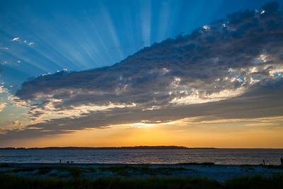 214_Saint Helena Sound Sunset IMG_5037