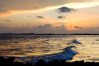 Edisto Beach IMG_9650 rev 1