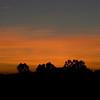 I-540 Sunrise