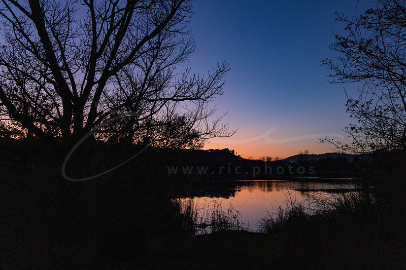 entre jour et nuit | between day and night
