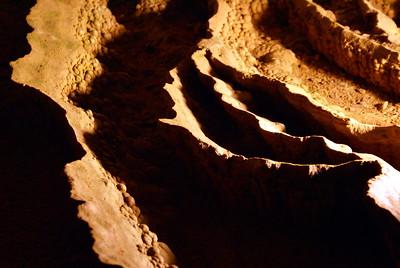 Fobidden Caverns | Sevierville, Tennessee | US - 0027