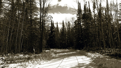 Alpena, Michigan | US - 0013