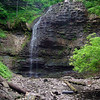 Tiffany Falls, Hamilton