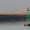 Baie de Canche