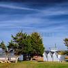 Baie de Canche © 2017 Olivier Caenen, tous droits reserves