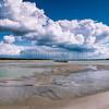 Baie de Canche© 2017 Olivier Caenen, tous droits reserves