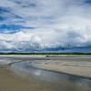 Baie de Canche© 2016 Olivier Caenen, tous droits reserves