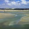 Baie de Canche au Touquet