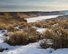 March 7th, 2013 - Lost Dog, Flaming Gorge