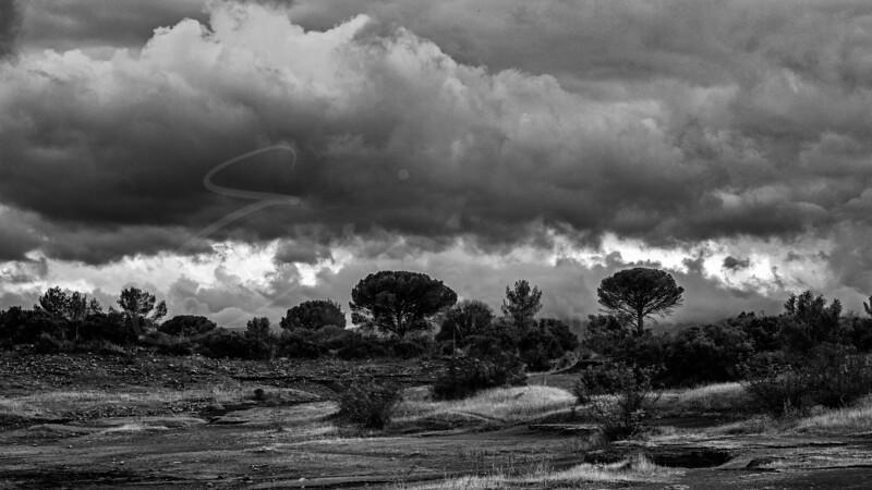 nuages | clouds