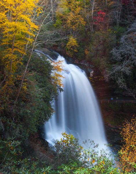 Dry Falls 2