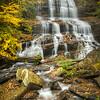 Pearsons Falls