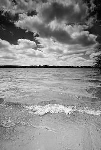 Holloway Reservoir, Michigan | US - 0041