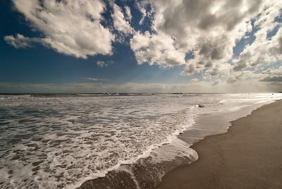 Cocoa Beach, Florida | US  - 0065