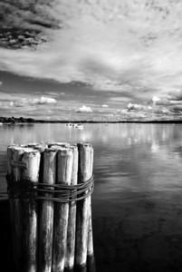 Harbor Springs, Michigan | US - 0010