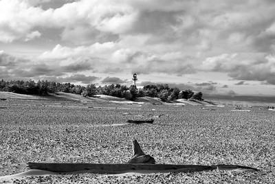 Whitefish Point, Michigan | US - 0050