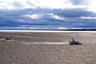 Whitefish Point, Michigan | US - 0009