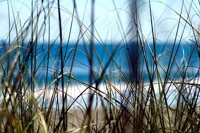 Cocoa Beach, Florida | US - 0001