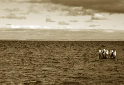 Whitefish Point, Michigan | US - 0032