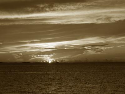 Turks & Caicos | BWI - 0058