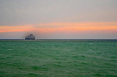 Ludington, Michigan | US - 0005