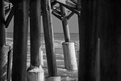 Cocoa Beach, Florida | US - 0066