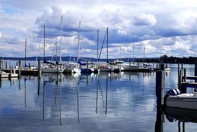 Harbor Springs, Michigan | US - 0015