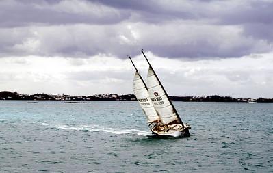 Hamilton | Bermuda - 0038