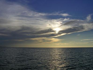Turks & Caicos | BWI - 0056